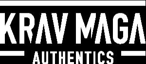 Krav Maga Authentics Logo